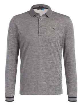 J.LINDEBERG Poloshirt OLLE Slim Fit