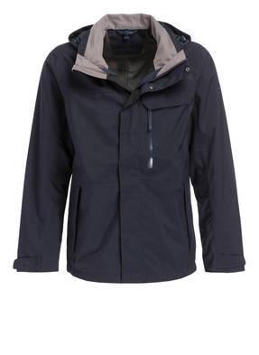 Schöffel Outdoor-Jacke IMPHAL mit ZipIn!-Funktion