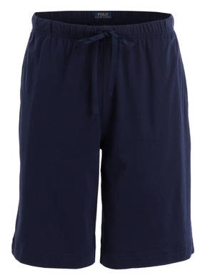 POLO RALPH LAUREN Lounge-Shorts
