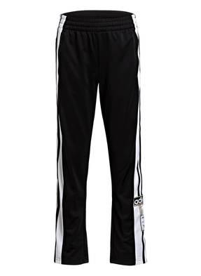 adidas Originals Sweatpants ADIBREAK