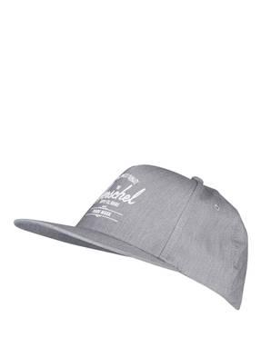 Herschel Cap WHALER