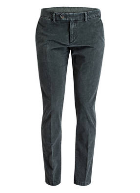 HACKETT LONDON Cordhose CORDUROY Slim Fit