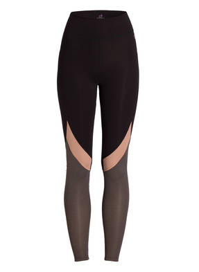 DEHA Tights
