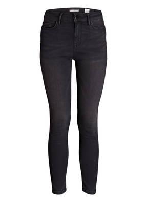 TOMMY HILFIGER 7/8-Jeans HARLEM