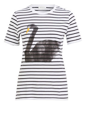 ARMEDANGELS T-Shirt LIDA