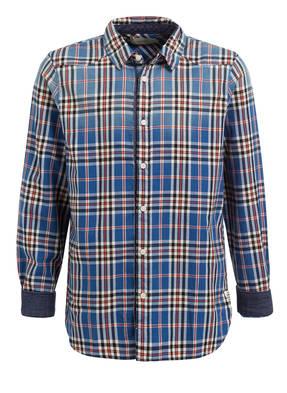 SCOTCH SHRUNK Hemd