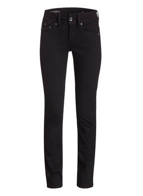 G-Star RAW Jeans MIDGE