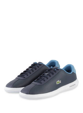 LACOSTE Sneaker AVANCE