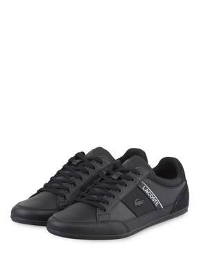 LACOSTE Sneaker CHAYMON 318 5