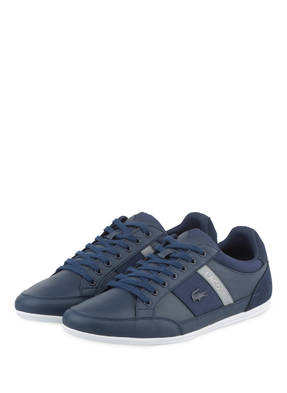 LACOSTE Sneaker CHAYMON 318 3