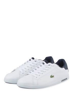 LACOSTE Sneaker GRADUATE LCR3 M
