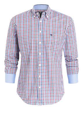 FYNCH-HATTON Hemd Regular-Fit