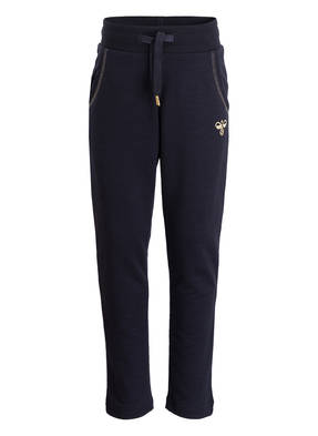 hummel Sweatpants TRUDIE