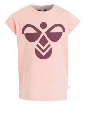 hummel T-Shirt KIRA