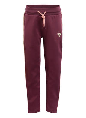 hummel Sweatpants HMLOLGA