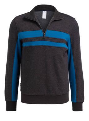 JOY sportswear Sweatshirt KENNY