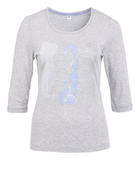 JOY sportswear Shirt ABBIE mit 3/4-Arm