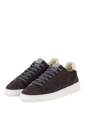 ETQ Sneaker LT 04