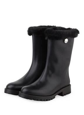 HUGO Boots UPTOWN