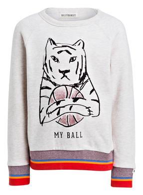 BILLYBANDIT Sweatshirt