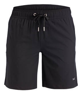 VENICE BEACH Shorts SEYCHI