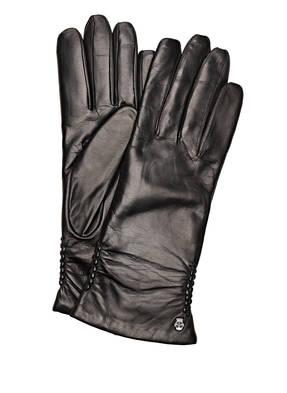 ae6b6f334a60bd ROECKL Handschuhe für Damen online kaufen :: BREUNINGER