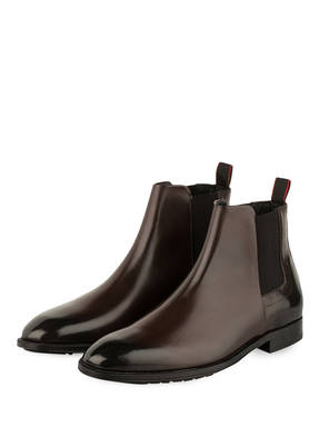 HUGO Chelsea-Boots ALLURE