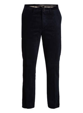 SCOTCH & SODA Cordhose Regular Slim Fit