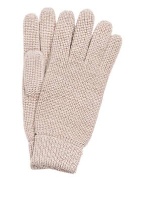 PAUL Handschuhe