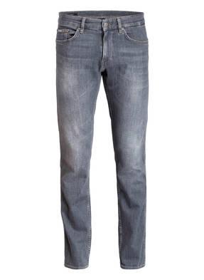 BOSS Jeans DELAWARE3-WS Slim Fit