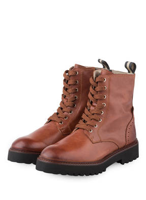 fc0601ad38d774 Marc O Polo Schuhe online kaufen    BREUNINGER