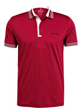BOSS Poloshirt PADDY PRO 1 Regular Fit