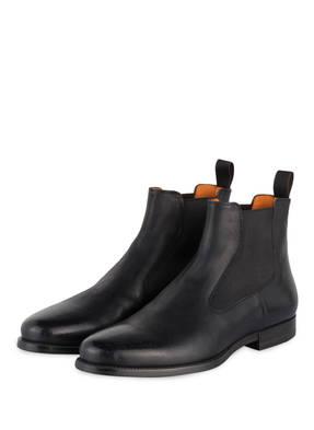 Santoni Chelsea-Boots MARS