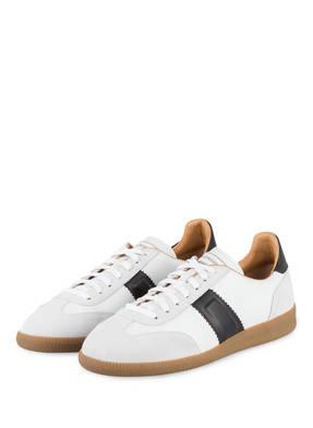 MAGNANNI Sneaker