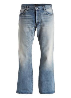 BALENCIAGA Bootcut-Jeans