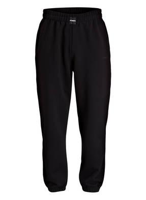 VETEMENTS Sweatpants