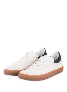 STONE ISLAND Sneaker