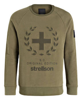 strellson Sweatshirt PRESTON