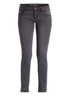 Buena Vista Jeans SOPHIE