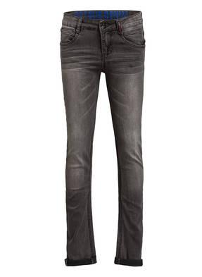 RETOUR DENIM DELUXE Jeans TOBIAS