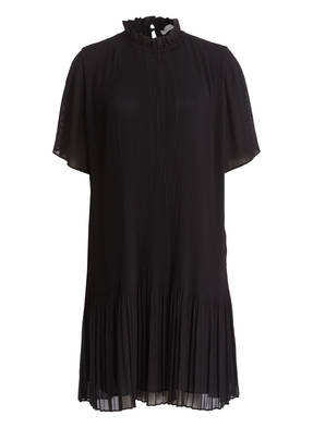 SAMSØE  SAMSØE Kleid MALIE