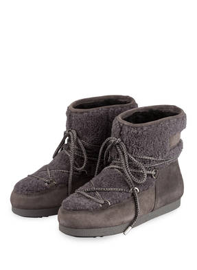 MOON BOOT Moon Boots FAR SIDE SHEARLING