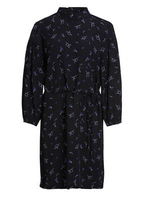 MOSS COPENHAGEN Kleid RAINE