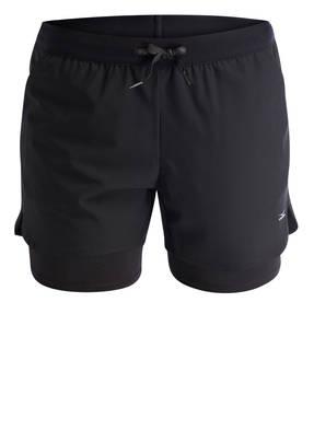 VENICE BEACH 2-in-1 Shorts DÖRTE