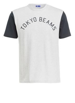 Champion T-Shirt TOKYO