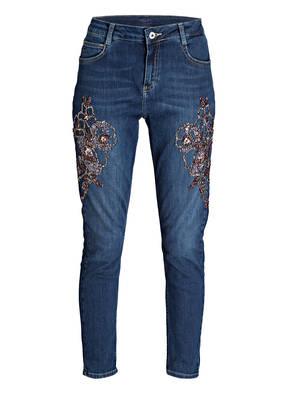 DARLING HARBOUR Boyfriend-Jeans