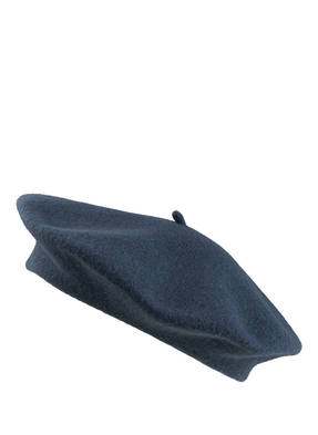 THOMAS RATH BLUE LABEL Baskenmütze