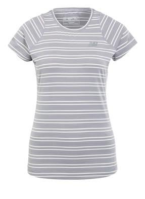 new balance T-Shirt SEASONLESS