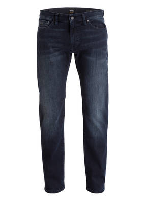 BOSS Jeans MAINE BC-C Regular Fit