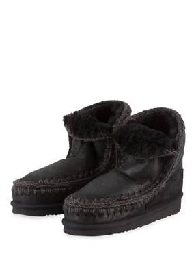 mou Boots MINI ESKIMO